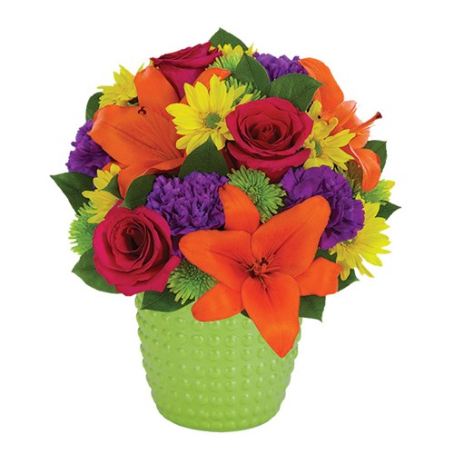 shimmering-celebration-flowerama-flower-bouquet