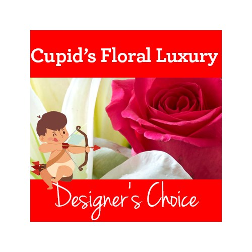 Designer_Choice_tile_for_Valentines_cupids_Luxury_Category