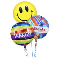 G3008_thank_you_3_balloons