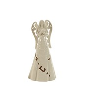 12-inch-porcelain-light-angel-figurine