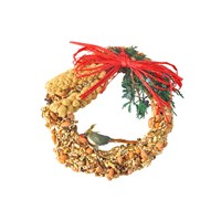 small-wreath-seeds-mr-bird