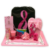 Gifts_For_Women_Fight_For_Cure_SKU_8413932