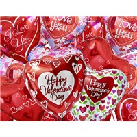 happy_valentines_day_close_up