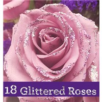 18-Glittered-Roses-by-flowerama